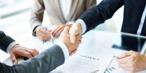 aparc-usarci-registrazione-contratto