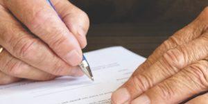 aparc-usarci-registrazione-mandato