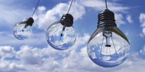 aparc-usarci-risparmio-energetico