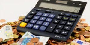 aparc-usarci-versamenti-previdenziali